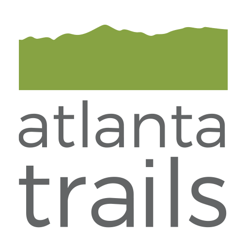 Atlanta Trails