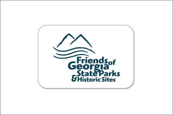 Friends of Georgia State Parks Pass
