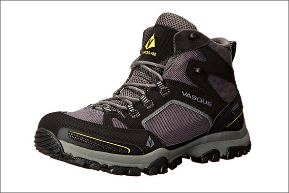 Mens Outdoor Gift Ideas Clothing Guide