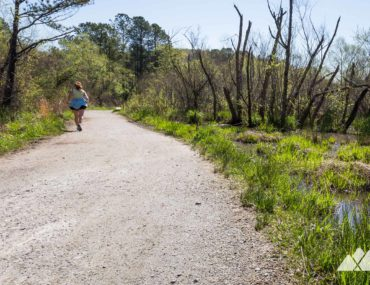 5k training: a plan for beginners