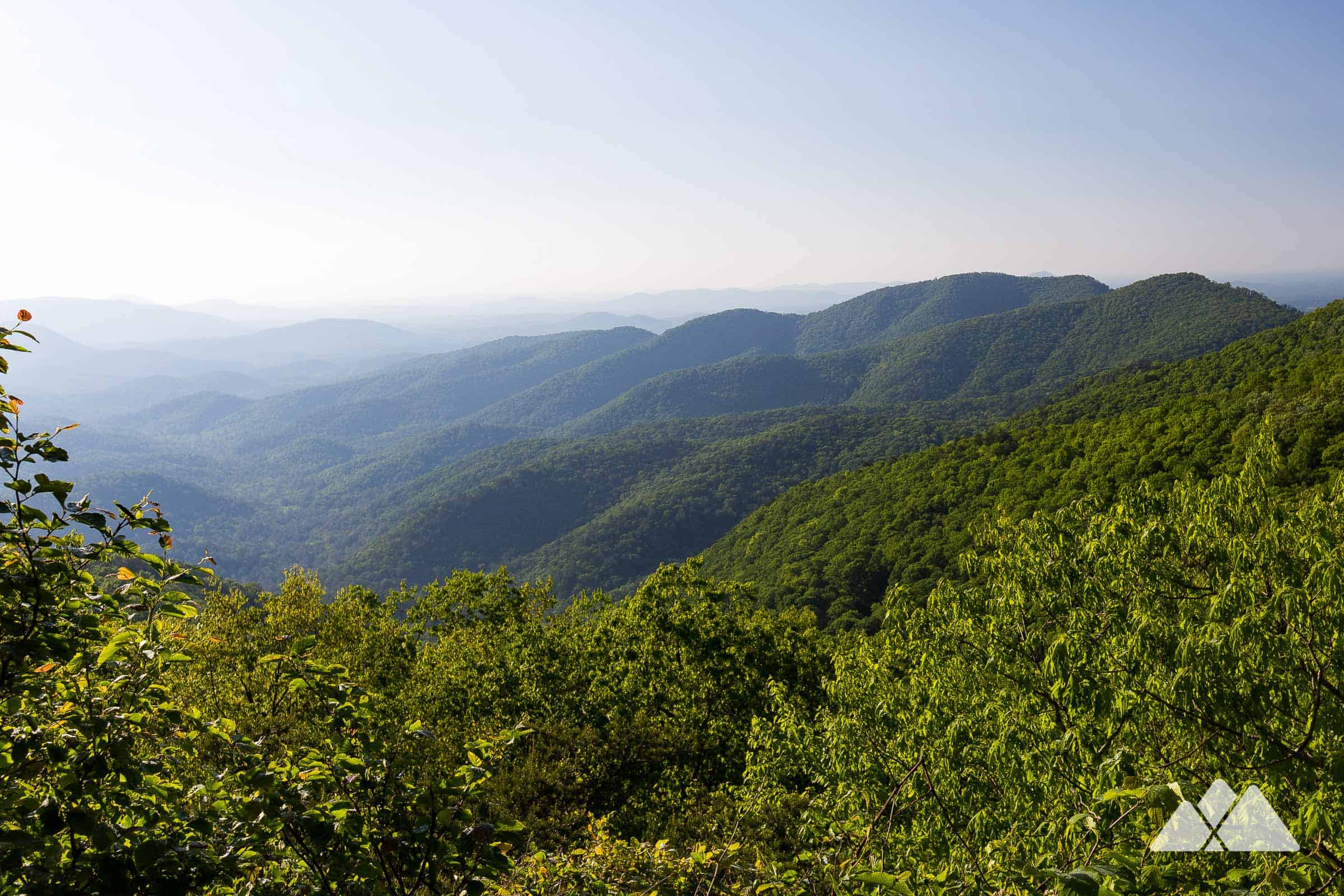 green mountain west trail colorado alltrails - HD2400×1600