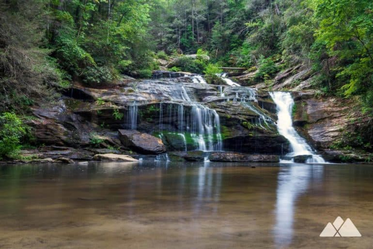 North Georgia Hiking Trails - Our Top 10 Favorite Hikes