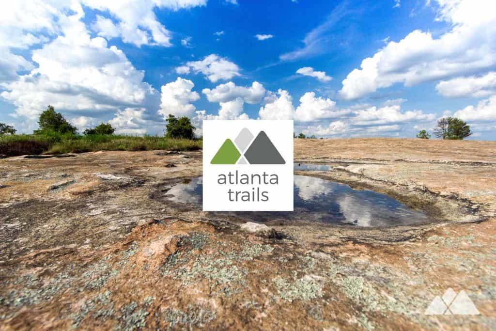About Atlanta Trails