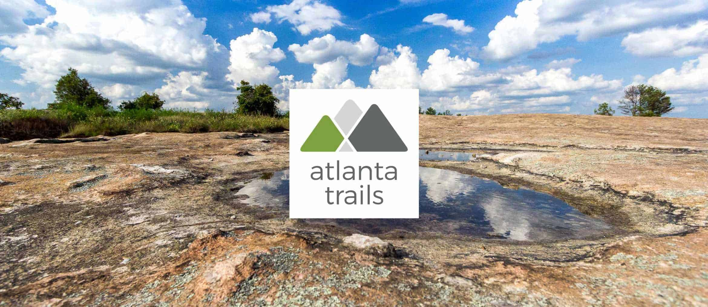 Contact Atlanta Trails