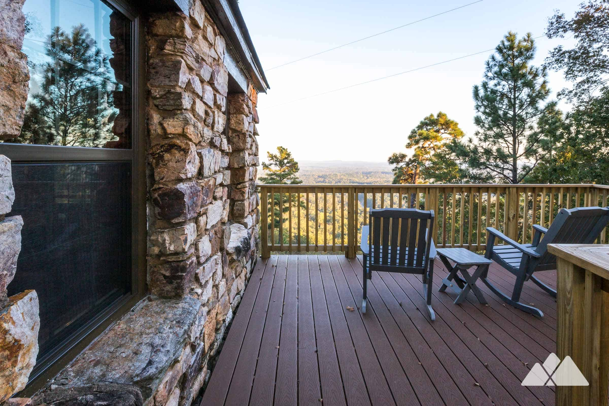 stone in vacation the mountain for relax homeaway ready ruidoso ridge fawn you to skii ga cabins close town and rental cabin side enjoy