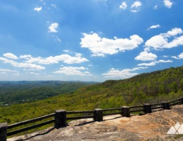 Georgia State Parks: our top ten favorite hiking trails