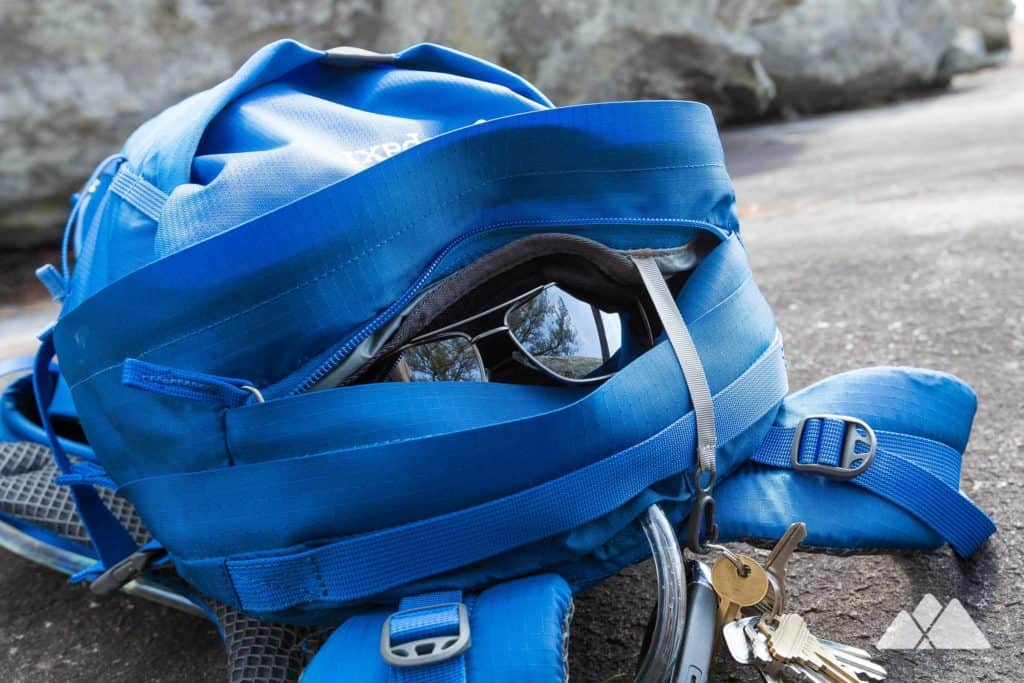 Hiking gear list: our favorite backpacks and trail essentials