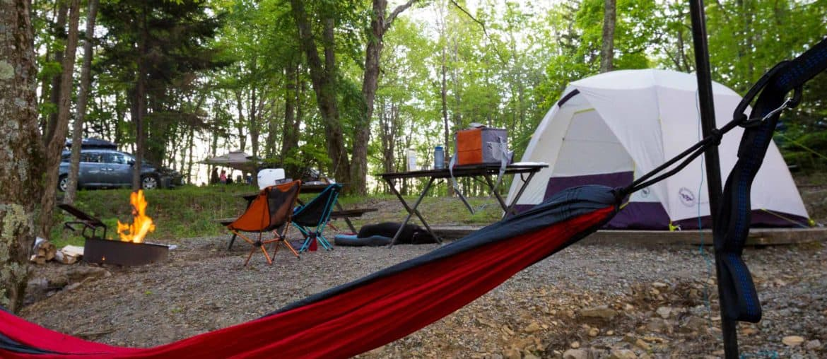 All-Natural Fire Starters Camping Gear Essentials