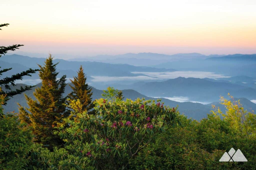 Smoky Mountains hiking: our favorite road trip worthy trails