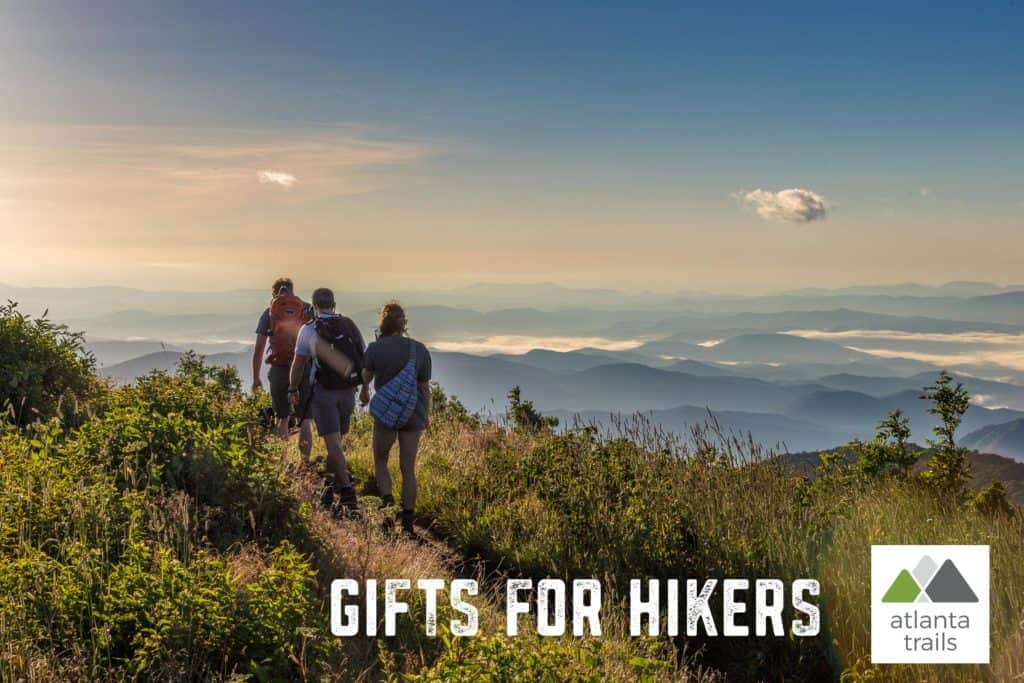 Looking for hiking gift ideas for someone on your list  Our 2018 hiking  gift guide features our trail-tested favorite gear from our trail  adventures in the ... 9eb8f91c92668