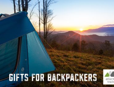 Gifts for Backpackers
