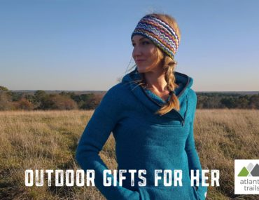 Outdoor Gifts for Her
