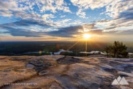 Atlanta's best hiking trails: our top 10 favorite hikes