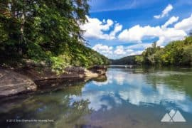atlanta\u0027s best hiking trails our top 10 favorite hikeswest palisades trail at akers drive