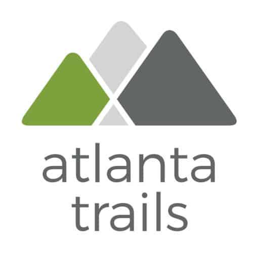 Appalachian Trail In Georgia Atlanta Trails